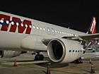 Recife voltará a ter voos para Miami (Arquivo pessoal)