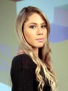 Dbora Soares (Foto: Tas Malheiros)