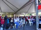 Justiça determina restabelecimento de serviços essenciais em Florianópolis