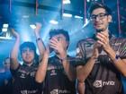 'League of Legends': Campeã INTZ vai ao México jogar torneio internacional