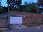 Sete pessoas são esfaqueadas em uma briga em Belo Horizonte