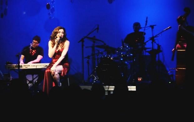 Teatro Amazonas é palco da apresentação (Foto: Reprodução/ Internet)