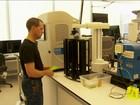 Pesquisa dá passo decisivo na busca de um ser vivo sintético