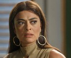 Juliana Paes é Carolina em Totalmente demais | TV Globo