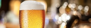 Dez cervejas sem álcool para festejar (Nejron Photo/Shutterstock)