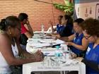 Quase 60 milhões de brasileiros não pagam as dívidas em dia, diz pesquisa