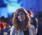 Connie Britton em 'Nashville'   Reprodução