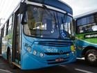 Motorista é esfaqueado durante arrastão em ônibus na Serra, ES