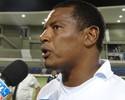 Veterano, Flávio defendeu o CSA no último jogo contra o Cruzeiro em 1995
