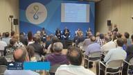 Público do Fórum Mundial da Água supera expectativas