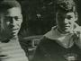 """""""Contratado"""" por Pelé, artilheiro nº 1  e Homem Gre-Nal: quem foi Alcindo"""