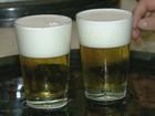 Três cidades somam 292 multas por embriaguez ao volante em 7 meses