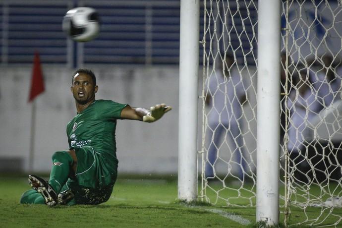 Bruno Boa Uberaba (Foto: Ag Estado)