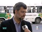 Cursos gratuitos são oferecidos para empreendedores individuais no Recife