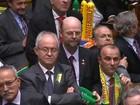 Veja como votou cada deputado gaúcho na sessão de impeachment