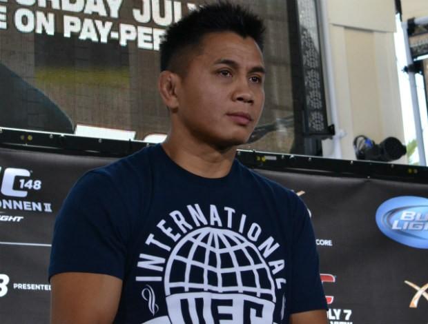 Cung Le, Nate Quarry y Jon Fitch lideran acción millonaria contra el UFC