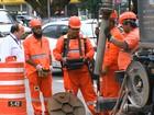 Prefeitura de SP promete contar com a tecnologia para evitar enchentes
