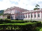 Museu Imperial, em Petrópolis, RJ, terá programação na 10ª Primavera