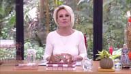 Vídeos de 'Mais Você' de terça-feira, 18 de setembro