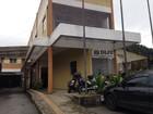 Criminosos são presos após assaltarem comércio em Santos, SP