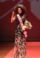 Karen Porfiro, Miss Ibirapuera, vence o Miss Município de São Paulo 2017