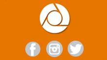 Saiba como se conectar às mídias sociais da TV Cabo Branco (Divulgação)