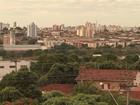Rio Preto faz 165 anos no domingo com várias atrações culturais