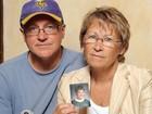 O drama do menino sequestrado há 27 anos e cujos restos só foram encontrados agora