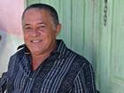 Após declarar que não filiava gays, ex-membro do PSOL quer ser prefeito