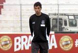 Empresário revela: Rildo tem ofertas de três times brasileiros e um espanhol