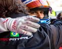 Fittipaldi e Lotus de novo, 45 anos depois
