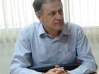 Liminar da Justiça mantém prefeito de Terra Roxa temporariamente no cargo