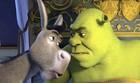 'Shrek Terceiro' anima a segunda de carnaval (Divulgação)