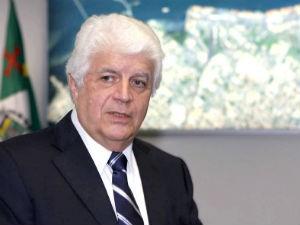 Prestação de contas de 2006 de Eduardo Requião foram desaprovadas pelo TC (Foto: Divulgação/ Appa)
