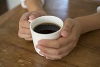 Os benefícios do café (Getty Image)
