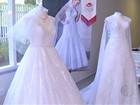 Empresários do ramo de casamentos se unem durante a crise