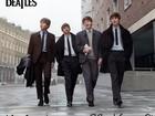 Gravadora lança material raro dos Beatles para garantir direitos autorais