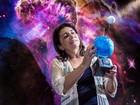 VII Feira Estadual de Ciência e Tecnologia abre nesta segunda