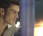Mateus Solano é o Eric de 'Pega pega' | Reprodução