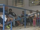 Volta dos médicos peritos do INSS tem confusão em Campinas, SP