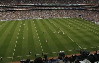 Jogos do Mundo: Na Irlanda, hurling é um misto de hóquei, rúgbi e beisebol