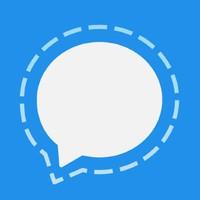 Aplicativo Signal sofre bloqueio após mudanças do Google e da Amazon