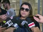 Cantora Preta Gil presta queixa após ser vítima de racismo