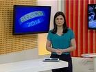 Veja a agenda desta sexta-feira dos candidatos ao governo do Pará