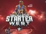 Kobe supera Curry e LeBron, e é o mais votado para o All-Star; confira lista