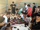 Campeonato de jogos digitais reúne gamers em Porto Velho