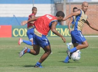 Esportivo Gauchão 2014 (Foto: Divulgação/Esportivo)