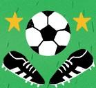 printable_futebol (Foto: Crescer)