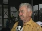Piauí tem um dos piores índices de acesso à justiça no país, diz MJ