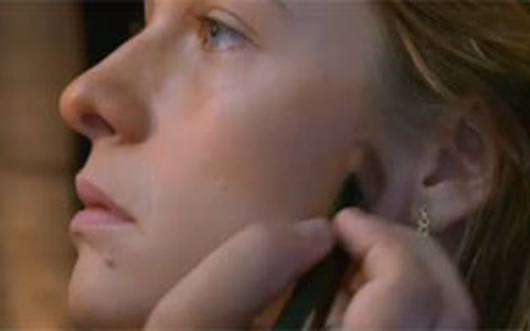 Aprenda a disfarçar imperfeições com a maquiagem